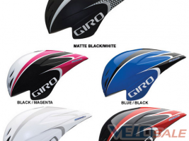 Продам Велошлем для триала Giro Advantage - Київ - Новий шолом для велосипеда 3300 грн.