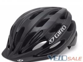 Продам Велошлем Giro Bishop - Київ - Новий шолом для велосипеда 1500 грн.