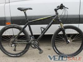 Продам Bergamont tatoo ltd - Луцьк - гірський, mtb велосипед hardtail 5300 грн.