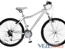 Розшук велосипеда Comanche Orinoco Lady  - Одеса