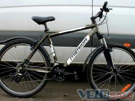 Продам Merida matts - Луцьк - гірський, mtb велосипед hardtail 3300 грн.