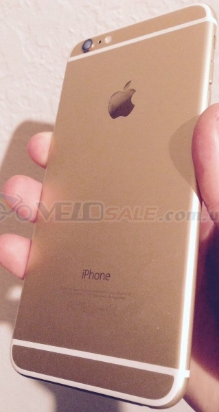 BRAND NEW Samsung Galaxy Note II ЯБЛУКО IPhone 6 Plus 128 Гб, 64 Гб 4S, 32GB, 16GB і Apple iPad2
