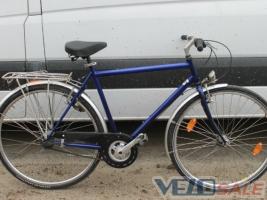 Продам Дорожній 28 Планітарка 7ск - Рожище - міський, дорожній, жіночий велосипед rigid 1700 грн.