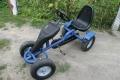 Продам Велокарт - Рожище - - інший - велосипед rigid 2800 грн.