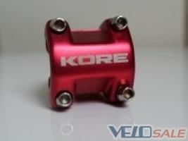 Продам Kore Rivera Винос - Мукачеве - Новий - інше - для велосипеда 450 грн.
