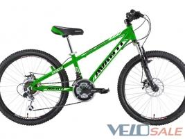 Розыск велосипеда Avanti Rider 24 - Киев