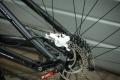 Продам Radon Skeen Carbon - Харьков - горный, mtb велосипед двухподвес 1400 дол.