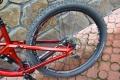 """Продам Велосипед Stevens X3C 28"""" - Ужгород - гібрид велосипед hardtail 255 евро"""