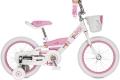 Продам Велосипед Trek-2015 Mystic 16 - Київ - Новий дитячий, підлітковий велосипед rigid 4500 грн.