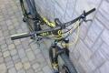 Продам SCOTT Spark 900 RC , mtb велосипед двопідвіс 3900 дол.