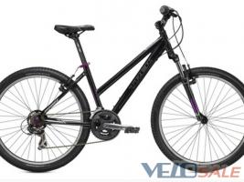 Велосипед Trek-2015 Skye WSD