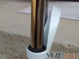 Продам Rock Shox dart 3 - Саки - амортизатор для велосипеда 680 грн.