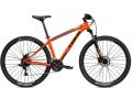 Продам Велосипед Trek-2015 X-Caliber 6, 8, 9 - Київ - Новий гірський, mtb велосипед hardtail 15000 грн.
