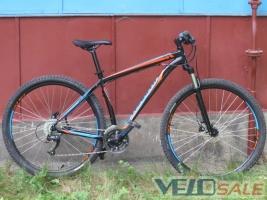 Продам Specialized hardrock - Коломия - Новий гірський, mtb велосипед hardtail 570 дол.
