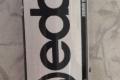 продам новый вынос DEDA ZERO 100