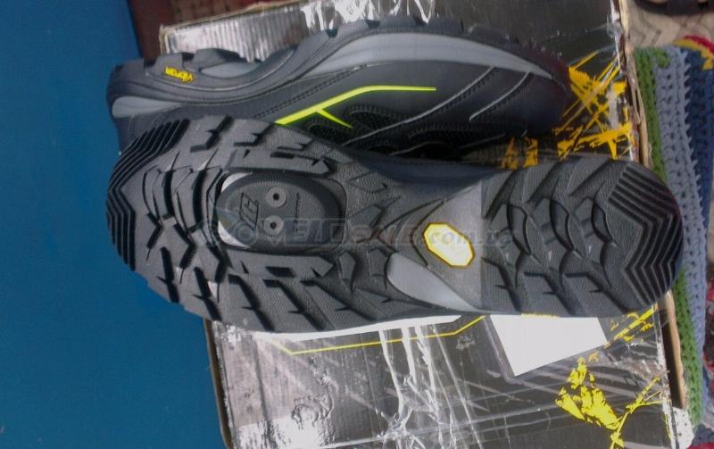 Продам  Gaerne G.Nemy Gore Tex MTB - Харків - Новий взуття для велосипеда 85 дол.