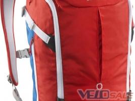 Рюкзак горнолыжный Salomon BAG QUEST VERSE. Коллекция 2016 года!