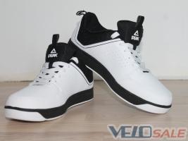 Продам - Черкаси - Нові взуття для велосипеда 600 грн.