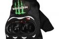 Продам Перчатки Monster Energy Summer ME-05 - Харків - Новий рукавиці для велосипеда 95 грн.