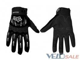 Продам Перчатки FOX DIRTPAW Freeride - Харьков - Новый перчатки для велосипеда 235 грн.