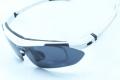 Новые, белые очки OZUZ со сменными линзами, 5 шт, большой комплект