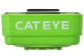 Велокомпьютер новый CATEYE - VELO Wireless+ (CC-VT210W) беспроводный.