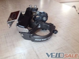 Продам Shimano Saint fd-m805 - Ужгород - перемикачі швидкостей для велосипеда 190 грн.
