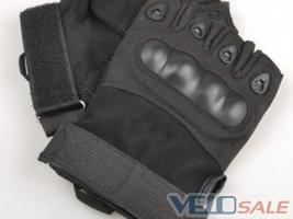 Продам Перчатки Oakley Tactics - Харьков - Новый перчатки для велосипеда 167 грн.