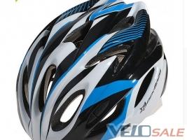 Продам Велошлем Rockbros, размер L (57-62 cм) - Харьков - Новый шлем для велосипеда 450 грн.