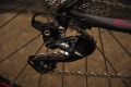 Продам Ghost HTX Lector 29 - Івано-Франківськ - Новий гірський, mtb велосипед hardtail 1200 дол.