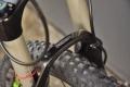 Продам Mass RC01 27.5 - Івано-Франківськ - Новий гірський, mtb велосипед hardtail 1430 дол.