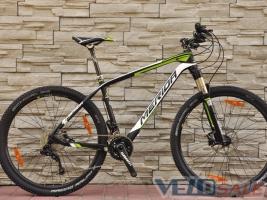 Продам Merida Big Seven XO edition - Івано-Франківськ - Новий гірський, mtb велосипед hardtail 1700 дол.