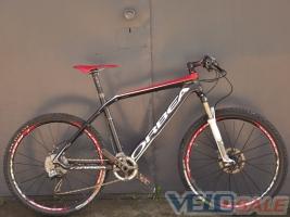 Продам Orbea Alma - Івано-Франківськ - гірський, mtb велосипед hardtail 1700 дол.