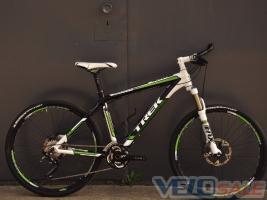 Продам Trek 8000 - Івано-Франківськ - гірський, mtb велосипед hardtail 950 дол.