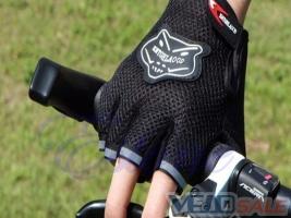 Продам Kntghlaood - Кривой Рог - Новый перчатки для велосипеда 90 грн.