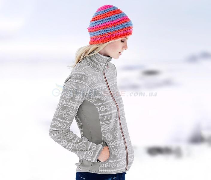 Продам  флисовая термо куртка activ от TCM Tchibo,Германи - Тульчин - Новый куртка для велосипеда 390 грн.