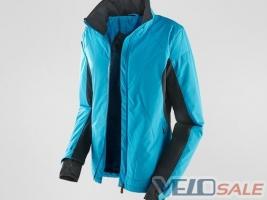 Продам Профессиональная спортивная термо куртка DryActive - Тульчин - Новый куртка для велосипеда 650 грн.