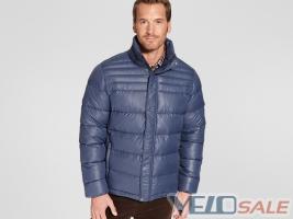 Продам  Классная зимняя куртка пуховик L-ка Tchibo Герман - Тульчин - Новый куртка для велосипеда 1500 грн.