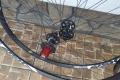 """Продам Miche 966 AXY 29"""" - Харків - Новий колеса для велосипеда 390 дол."""