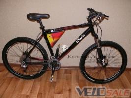 Продам Rockrider 8.1 - Харків - Новий гірський, mtb велосипед hardtail 12000 грн.