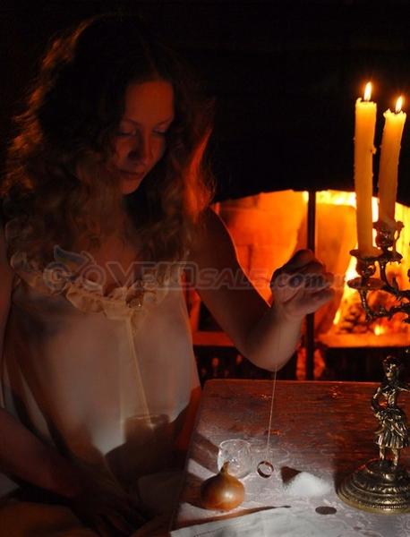 Привороты, заговоры, магическая помощь мага, услуги