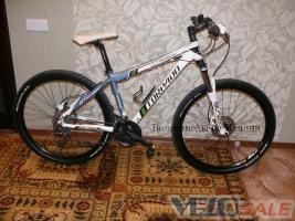 Продам Torpado Light Race t68 27.5 - Харків - Новий гірський, mtb велосипед hardtail 12000 грн.