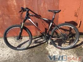 Продам Giant Revel 1 - Харьков - горный, mtb велосипед hardtail 700 дол.