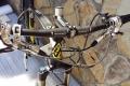 Продам Speed Levity 27.5 - Харьков - Новый горный, mtb велосипед hardtail 1350 дол.