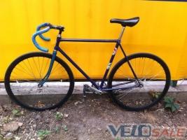 Продам ХВЗ Старт-шоссе - Дніпропетровськ - - інший - велосипед rigid 3000 грн.