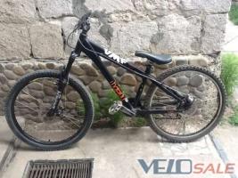 Куплю Merida UMF Hardy 5 Деребан - Хуст - - інше - для велосипеда 1900 грн.