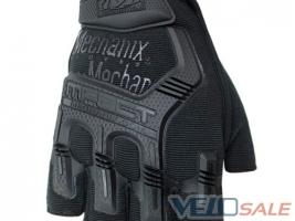 Продам Перчатки Mechanix Mpact Short - Харьков - Новый перчатки для велосипеда 147 грн.