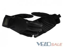 Продам Перчатки Blackhawk mod.2 - Харьков - Новый перчатки для велосипеда 329 грн.