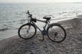 Розыск велосипеда Команчи Онтарио Про - Одесса