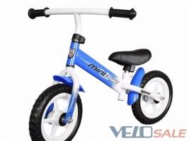 Продам Беговел Mini Bike Tempish - Киев - Новый детский, подростковый велосипед rigid 1273 грн.